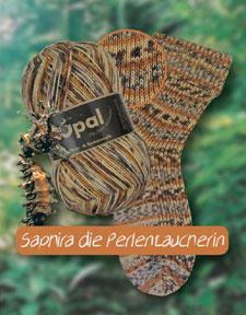 Rainforest5-Saphira225px