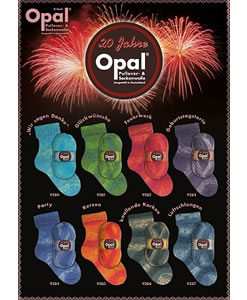 Opal 20 Years (OUT OF STOCK)